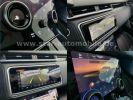 Land Rover Range Rover Velar Land-Rover Range Rover Velar D240ch BVA S R-Dynamic Noir  - 20