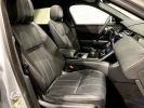 Land Rover Range Rover Velar P250 BVA SE R-Dynamic 4WD GRIS  - 13