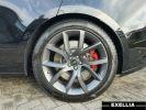 Land Rover Range Rover Velar P550 SVAuto Dynamic  NOIR PEINTURE METALISE  Occasion - 4