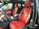 Land Rover Range Rover Velar P550 SVAuto Dynamic  NOIR PEINTURE METALISE  Occasion - 9