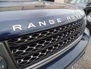 Land Rover Range Rover VOGUE 4.4L 313ps 67km Full options bleu baltique métallisé   - 12