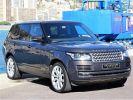 land-rover-range-rover-vogue-sdv8-340-cv-monaco-97367053.jpg