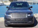 land-rover-range-rover-vogue-sdv8-340-cv-monaco-97367063.jpg