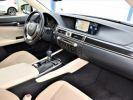 Lexus GS 300h 181cv   - 8