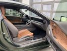 Lexus LC Vert métallisée   - 5