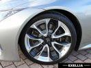 Lexus LC 500h GRIS PEINTURE METALISE  Occasion - 2