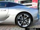 Lexus LC 500h GRIS PEINTURE METALISE  Occasion - 3