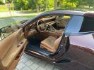 Lexus LC 500h Z10 Brun   - 3