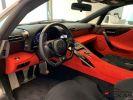 Lexus LFA Lexus LFA COUPE V10 4.7  560 CV Garantie 12 Mois COLLECTOR Blanc  - 5