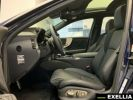 Lexus LS 500h F-Sport  BLEU PEINTURE METALISE Occasion - 5