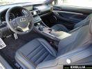 Lexus RC 300h Black Edition  NOIR PEINTURE METALISE  Occasion - 4