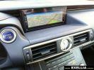 Lexus RC 300h Black Edition  NOIR PEINTURE METALISE  Occasion - 8