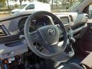 Light van Toyota ProAce Double cab van BUSINESS 2.0 D-4D 120CV BLANC - 8