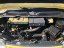 Light van Citroen Jumper Mini-bus TPMR 110 cv JAUNE - 14