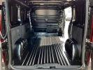 Light van Fiat Talento Steel panel van 1.0 CH1 2.0 MJET 170 DCT EVO NOIR - 6
