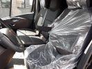 Light van Fiat Talento Steel panel van 1.0 CH1 2.0 MJET 170 DCT EVO NOIR - 14