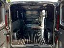 Light van Fiat Talento Steel panel van 1.2 LH1 2.0 MJET 120 PK PRO NAV NOIR - 6
