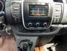 Light van Fiat Talento Steel panel van 1.2 LH1 2.0 MJET 120 PK PRO NAV NOIR - 9
