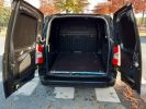 Light van Opel Combo Steel panel van CARGO 1.5D 75CV PACK CLIM NOIR - 3