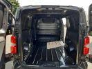 Light van Peugeot Expert Steel panel van LONG 2.0 HDI 180 EAT8 PREMIUM GRIS FONCE METAL - 6