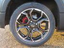 Ligier JS PACK CHIC DCI 492 Gris Graphite  - 10