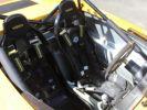 Lotus 2 Eleven 211 Jaune  - 7