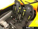 Lotus 3 Eleven LIMITED 311 EX ORANGE PEINTURE METALISE  Occasion - 4