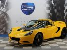 Lotus Elise 220 S 1.8L SOLID YELLOW  Occasion - 2