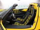Lotus Elise 220 S 1.8L SOLID YELLOW  Occasion - 19