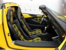 Lotus Elise 220 S 1.8L SOLID YELLOW  Occasion - 20