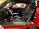 Lotus Elise CUP 250 LIMITED ROUGE PEINTURE METALISE  Occasion - 4