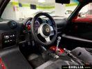 Lotus Elise CUP 250 LIMITED ROUGE PEINTURE METALISE  Occasion - 6