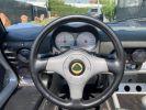 Lotus Elise S2 SPORT 111 SILVER MICA  - 19