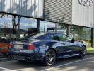 Maserati 4200 GT gransport  4.3 V8 BLEU METAL  - 4