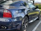Maserati 4200 GT gransport  4.3 V8 BLEU METAL  - 7