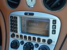 Maserati 4200 GT MASERATI COUPE 4200 GT PHASE 2 4.2 V8 390ch CAMBIOCORSA FAIBLE KILOMÉTRAGE noir  - 8