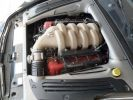 Maserati Coupe 4200 GT CAMBIOCORSA NOIR METALLISE  - 12