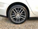 Maserati Ghibli Blanc  - 19