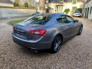 Maserati Ghibli 3.0 V6 Gris  - 5