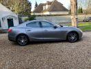 Maserati Ghibli 3.0 V6 Gris  - 6