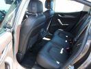 Maserati Ghibli 3.0 V6 410 S Q4 Marron  - 10