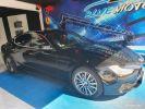 Maserati Ghibli 3.0D V6 275CH Phase 2 Noir  - 1