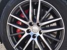 Maserati Ghibli SQ4 410CV Noir  - 39
