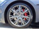 Maserati Gran Turismo SPORT V8 4.7 F1 BVR - 460 CV - MONACO  Gris Alfieri Métal  - 18