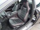 Maserati Gran Turismo SPORT V8 4.7 F1 BVR 460 CV - MONACO Noir Métal  - 7