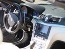 Maserati Grancabrio 4.7 V8 450 Sport BVA Gris Foncé  - 23