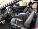 Maserati Grancabrio 4.7 V8 Sport Auto Rouge  - 8