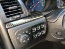Maserati Grancabrio 4.7 V8 Sport Auto Rouge  - 13