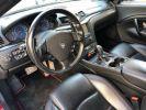 Maserati Grancabrio 4.7 V8 Sport Auto Rouge  - 15