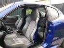 Maserati Gransport 4.2 V8 401 COUPE BLU MEDITERRANEO  - 9